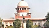 New roster in Supreme Court: Top 5 judges to hear PIL matters