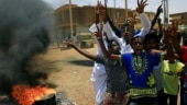 Sudan crisis: How it started and other facts