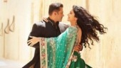 Bharat song Chashni: See sneak-peek of how Salman Khan and Katrina Kaif created masterpiece