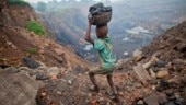 Child Labour in India: Violators go scot-free as only 25% cases reach conviction