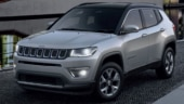 Jeep is most trusted automobile brand in India, Maruti Suzuki is at second spot: TRA Brand Trust Report 2019