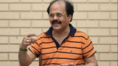 Iconic playwright and comedian Crazy Mohan dies at 67
