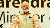 PM Modi in Japan: India re-elected govt with clear mandate, will make country stronger
