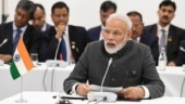 G20 summit: PM Modi says terrorism the biggest threat to humanity