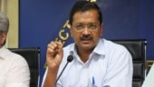 Our governments must work together, Arvind Kejriwal tells PM Modi
