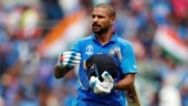 Who can fill Shikhar Dhawan's shoes out of Pant, Iyer and Rahane?