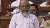 Five Pratap Chandra Sarangi quotes that rocked Parliament today