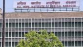 As nationwide doctors' strike enters 7th day, AIIMS Delhi resident doctor manhandled, verbally abused