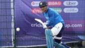 World Cup 2019: MS Dhoni must bat at No. 4, says Dean Jones