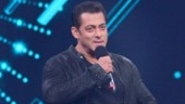 Salman Khan on his film's music: I take the final call
