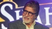 Amitabh Bachchan wants ICC World Cup 2019 to be shifted to India. Reason will leave you in splits