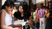 Delhi University announces first cut-off list, Hindu College pegs highest score of 99%
