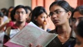 DU Admission 2019: 1st Cut off to be out tomorrow, here are all the details