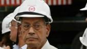 Free metro rides an election gimmick: Former Delhi Metro chief E Sreedharan