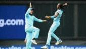 World Cup 2019 Match 6, England vs Pakistan: When and Where to watch live streaming