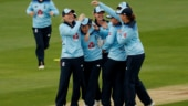 ICC Women's Cricket World Cup to be held from Jan 30-Feb 20, 2021