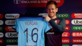 World Cup 2019: Match vs India not the toughest I will face, says Eoin Morgan