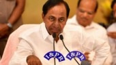 KCR and the art of killing the Opposition