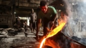 India factory activity grows at fastest pace in three months in May: Survey