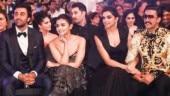 Deepika Padukone and Ranveer Singh to join Ranbir Kapoor and Alia Bhatt on US tour in 2020?
