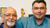 Dad sold his house to buy me rifle: Shooter Gagan Narang shares emotional post on Father's Day