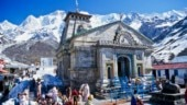 Mumbai pilgrim dies after falling ill in Kedarnath