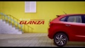 Toyota Glanza launch today; here are all the important details