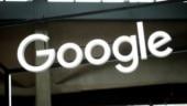 Google pledges $1 billion to ease housing crisis in Silicon Valley