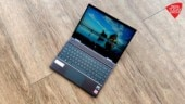 HP ENVY x360-13 review: Slim design and robust performance make this an unbeatable ultrabook