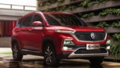Upcoming cars in India 2019: MG Hector, Kia Seltos, Tata Altroz, Jeep Compass Trailhawk, Renault Triber