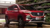 MG Hector: 5 reasons why new premium SUV may beat Tata Harrier, Mahindra XUV500, Jeep Compass, Hyundai Creta