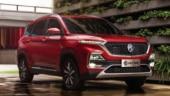 MG Hector: 5 reasons why new premium SUV may beat Tata Harrier, Mahindra XUV500, Jeep Compass, Hyundai Creta