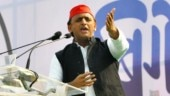 If no coalition: After Mayawati snub, Akhilesh Yadav says SP will also contest UP bypolls alone