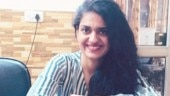 IIM Bangalore picks Jamia student's child care start-up project for mentoring session