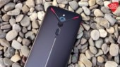 Nubia Red Magic 3 review: A new benchmark for gaming smartphones