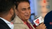 Rest of the world: Sunil Gavaskar trolls England over non-English players