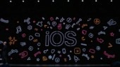 WWDC 2019: iOS 13 brings Dark Mode, watchOS 6 gets App Store, tvOS gets multi-user support