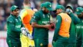 World Cup 2019: Pakistan lost but Pakistani Twitter had us in splits