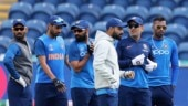 World Cup 2019: Brendon McCullum makes match-by-match prediction. Mark Waugh disagrees about India chances