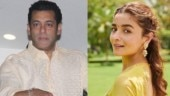 Bharat wins Eid 2019 at box office. Salman Khan to return on Eid 2020 with Inshallah starring Alia Bhatt