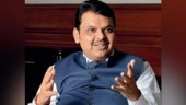 There were always challenges, but we did not run away from them: Devendra Fadnavis