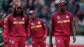 World Cup 2019: Match against India, an opportunity to showcase our skills, says Jason Holder