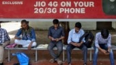 Jio GigaFiber becomes cheaper than ever before: Here's the new pricing and what it offers