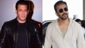 Salman Khan and Rohit Shetty to team up for a cop drama?