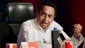 Curious case of power cuts in Madhya Pradesh that has left Kamal Nath edgy