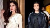 Bhumi Pednekar on Karan Johar films: Kuch Kuch Hota Hai has a special place in my heart
