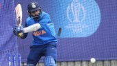 World Cup 2019: Dinesh Karthik celebrates his 34th birthday with teammates