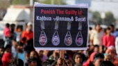 Kathua rape-murder case: A timeline of events that shook the nation