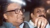 I-T department files 4 fresh chargesheets against Gautam Khaitan for holding undisclosed foreign assets