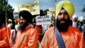 Pro-Khalistan group planned terror attack in Punjab on eve of Operation Blue Star anniversary: Govt